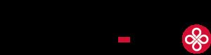 Logo-Anna-m-RGB