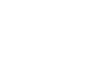 SKJ_logo-e1525093474269-wit